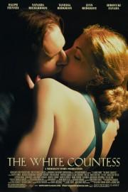 Страстный Секс С Рэйчел Билсон – Прощальный Поцелуй (2006)