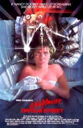 Прерванный Секс С Деборой Карой Ангер – Шантаж (1996)